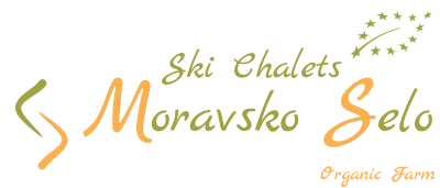 Ski Chalet Moravsko Selo